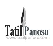 tatilpanosugenel