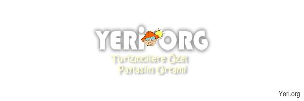 yeriorg-logo
