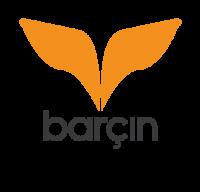 barcin-logo