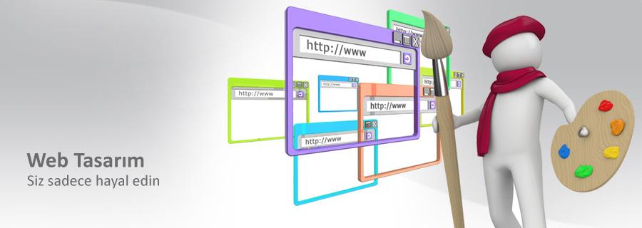 istanbul-web-tasarim
