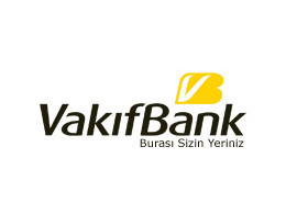 vakifbanklogo