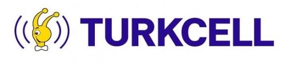turkcell logosu amblemi