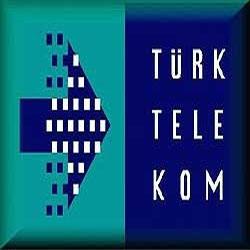 turk_telekom_logo