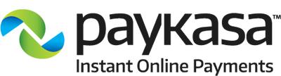paykasa-logo